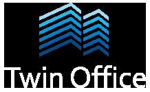 Twin Office | Biurowiec w sercu Gdyni